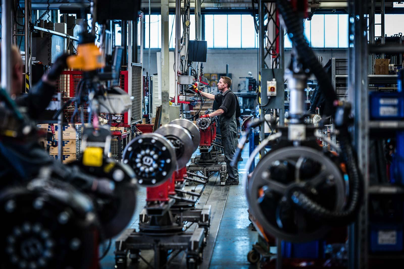 Industriefotograf-Bremen-Achsen-Timo-Lutz-Werbefotografie-Industriebilder-Produktion-006