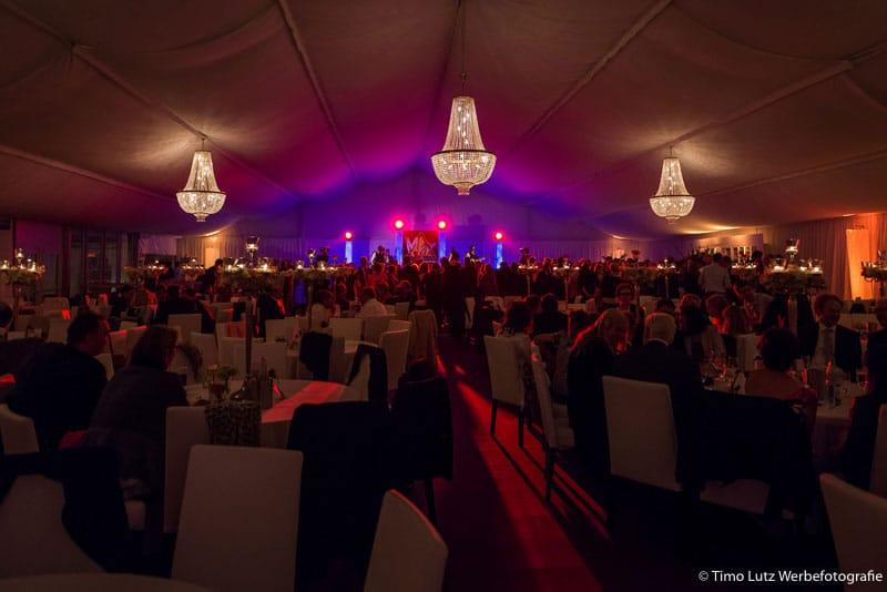 Event-Licht-Farben-Eventfotograf-Tanzflaeche