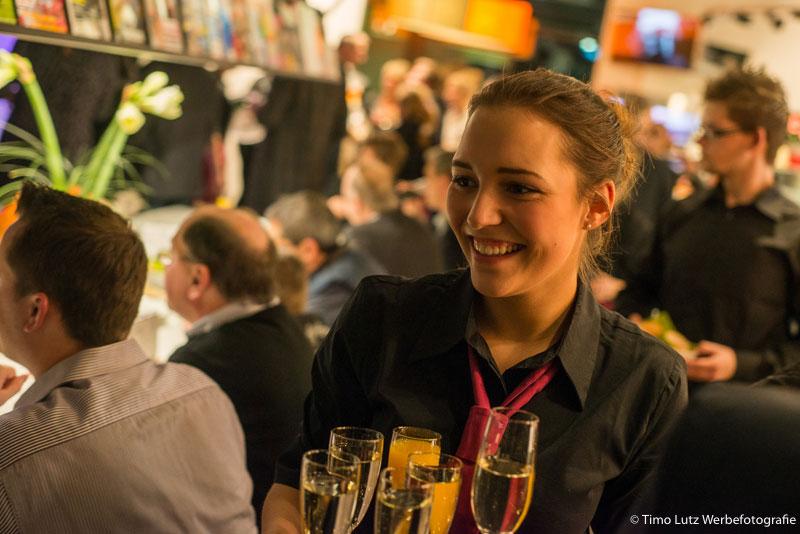 Eventfotograf-Cloppenburg-Eventfotografie-Fotos-Nasch