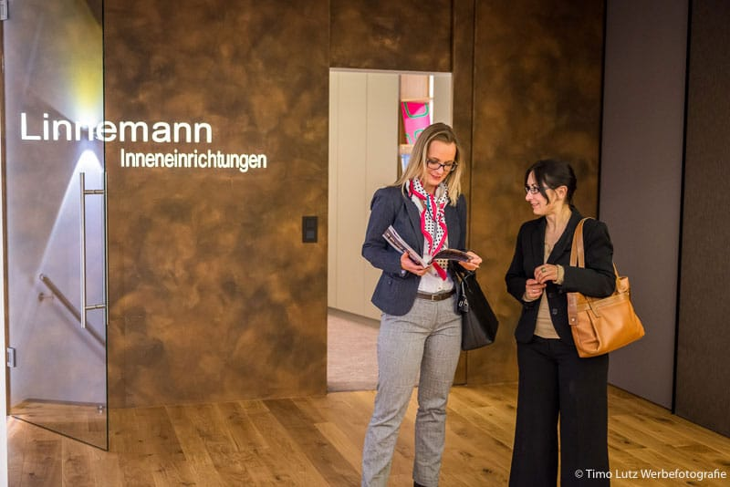 Eventfotograf-Osnabrueck-Evenfotografie-Werbematerial-Veranstaltung-Linnemann