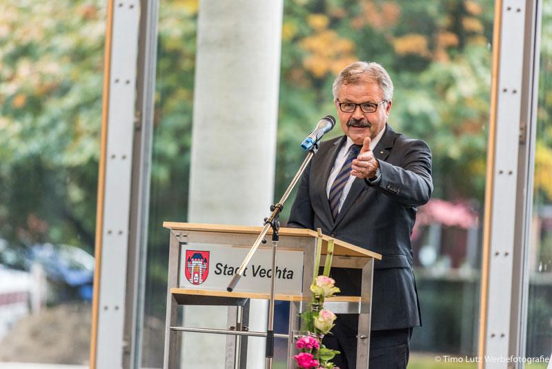 Eventfotograf-Vechta-sozial-genial-Helmut-Gels-Eventfotografie