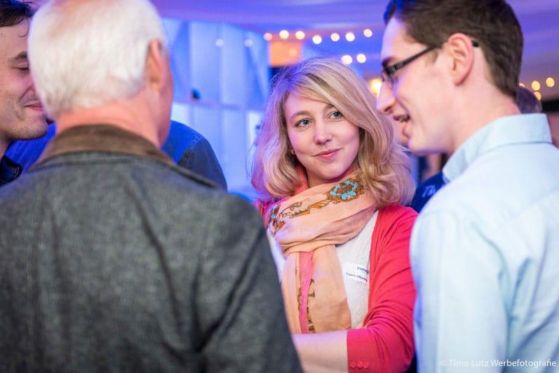 Eventfotografie-Bremen-Fotograf-Veranstaltung