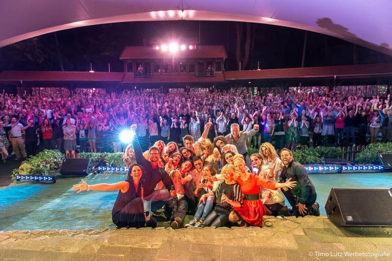 Eventfotografie-Lohne-Musical-Stars-Benefiz-Gala