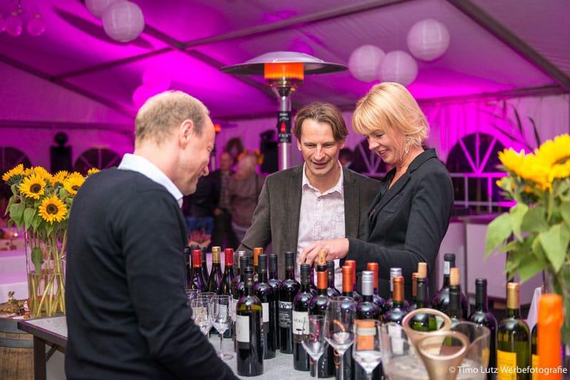 Eventfotografie-Luesche-Eventfotograf-Kalaboush-Wein-und-Bierfest