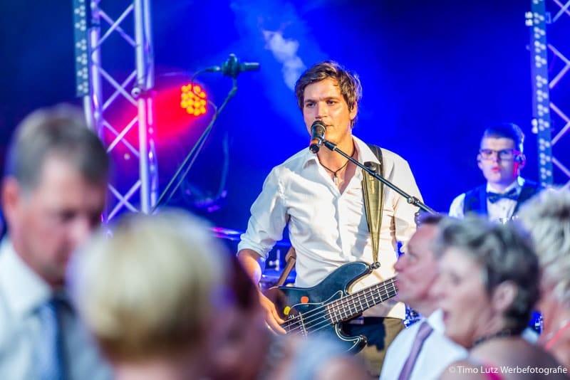 Eventfotografie-Osnabrueck-Band-Saenger-Eventfotograf