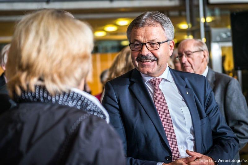 Eventfotografie-Vechta-Helmut-Gels-Buergermeister-Veranstaltung