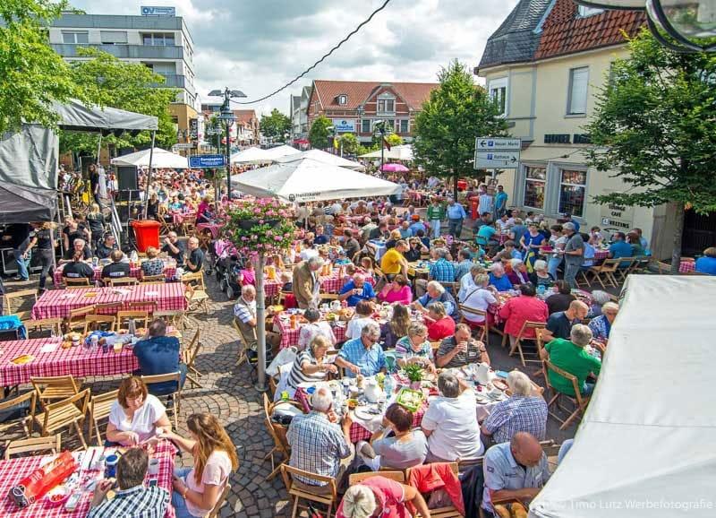 Eventfotografie-Veranstaltung-Buergerbrunch-Vechta-Eventfotograf