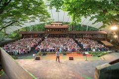 Eventfotograf-Musical-Stars-Benefiz-Gala-Lohne-Freilichtbuehne-2014-03