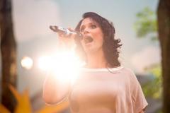Eventfotograf-Musical-Stars-Benefiz-Gala-Lohne-Freilichtbuehne-Femke-Soetenga-2014-04