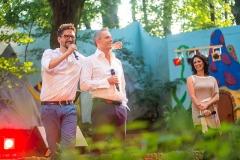 Eventfotograf-Musical-Stars-Benefiz-Gala-Lohne-Freilichtbuehne-Florian-Hinxlage-zusammen-mit-Kevin-Tarte-2014-02