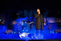 Eventfotograf-Musical-Stars-Benefiz-Gala-Lohne-Freilichtbuehne-Kevin-Tarte-2014-06