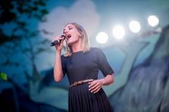Eventfotograf-Musical-Stars-Benefiz-Gala-Lohne-Freilichtbuehne-Roberta-Valentini-2014-05