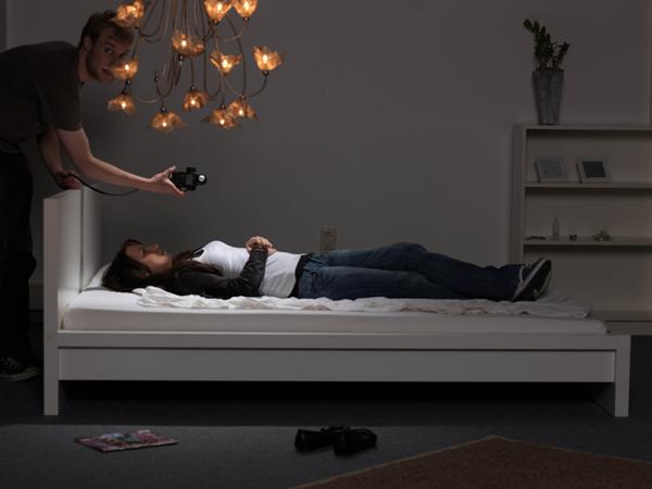 so nun auch ein paar ergebnisse von der meisterpr fung timo lutz werbefotografie der. Black Bedroom Furniture Sets. Home Design Ideas