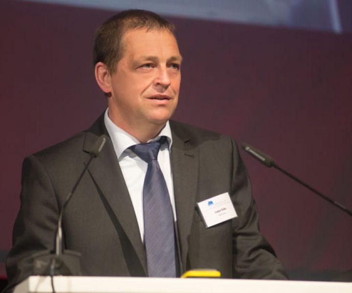 Norddeutscher Wirtschaftskongress 2014 in Vechta