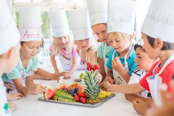 Lebensmittel Praxis HIT Produkte 2014