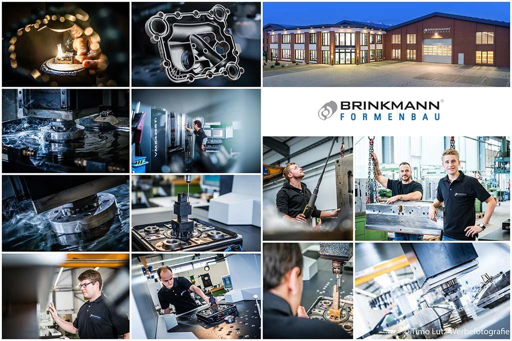 Industriefotograf-Brinkmann-Formenbau-Werkzeugbau-Collage-Werbefotos-Timo-Lutz-Werbefotografie
