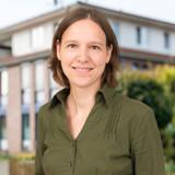 Dorothea Bokern