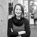 Ulrike Wichmann